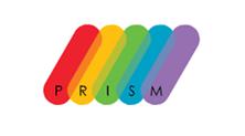 Prism_logo-222x123_trans